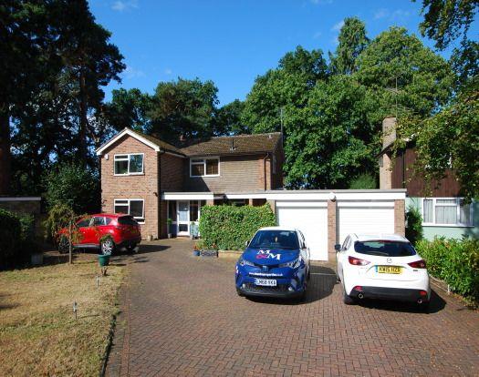 Thumbnail Studio to rent in Taylors Ride, Leighton Buzzard