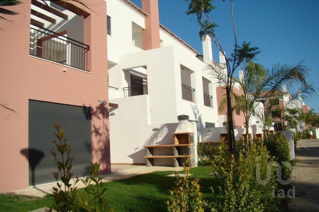 Detached house for sale in Conceição E Cabanas De Tavira, Conceição E Cabanas De Tavira, Tavira