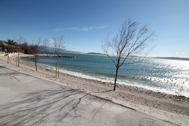 Land for sale in 1017Kaze, Kaštel Štafilić, Croatia
