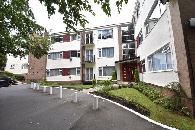 Picture No. 16 of Park Lane Court, Bury New Road, Salford, Greater Manchester M7