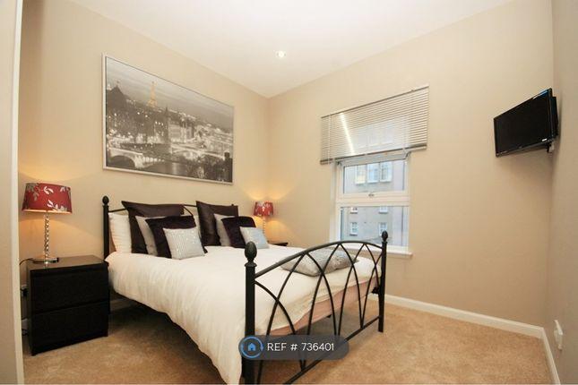 Bedroom 2 of New Century House, Aberdeen AB11