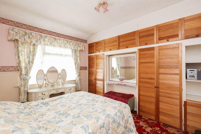 Bedroom 1 of Dobcroft Road, Sheffield S7