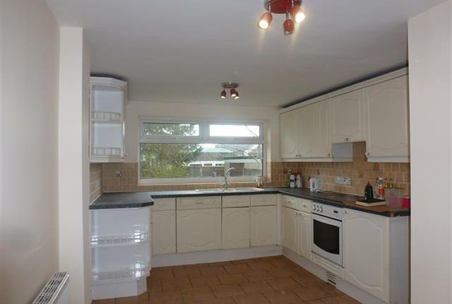 Thumbnail Semi-detached house to rent in Douglas Road, Sutton Coldfield