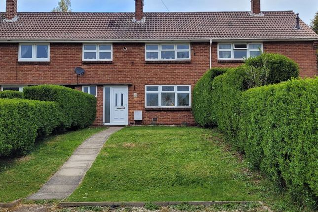 3 bed property to rent in Lime Grove, Nuneaton CV10
