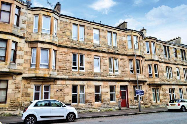 Linden Street, Flat 0/1, Anniesland, Glasgow G13