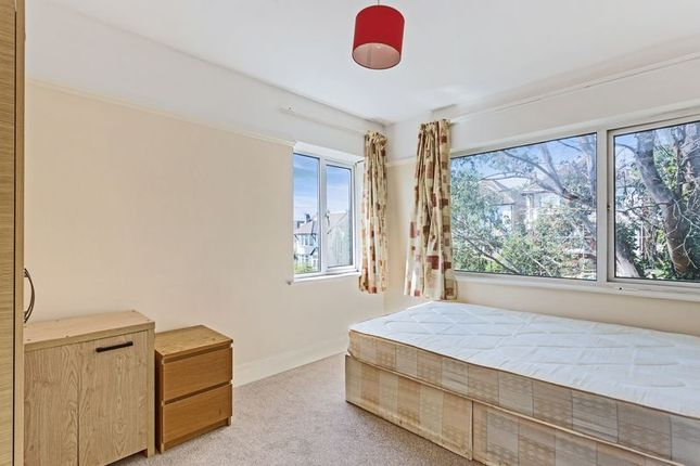 Bedroom of Valleyfield Road, London SW16