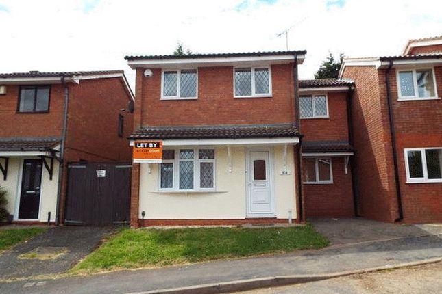Front of Heeley Road, Selly Oak, Birmingham B29
