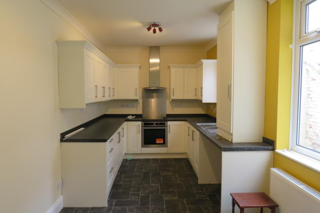Thumbnail Property to rent in Lightfoot Grove, Stockton-On-Tees