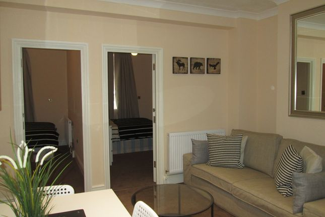 2 bed flat to rent in Holborn Covent Garden Central London  London2 bed flat to rent in Holborn Covent Garden Central London  London  . 2 Bedroom Flats For Rent In Central London. Home Design Ideas
