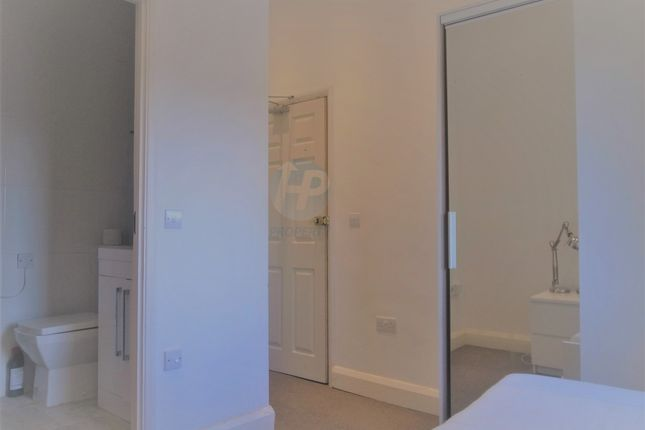 Thumbnail Room to rent in Seven Sisters, Harringay Warehouse District