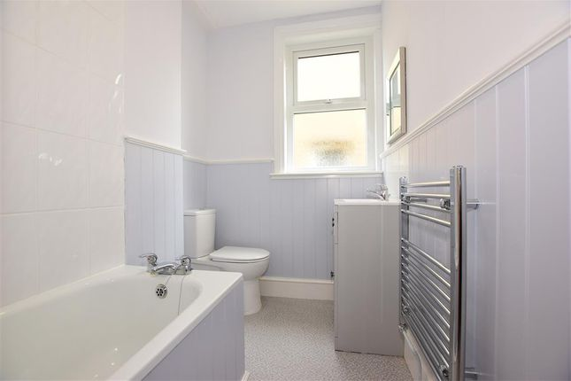 Bathroom of York Road, Rochester, Kent ME1