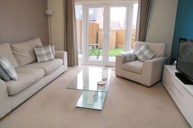 Photo 14 of Wellspring Gardens, Dudley DY2