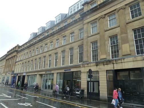 23483 of Grainger Street, Newcastle Upon Tyne NE1
