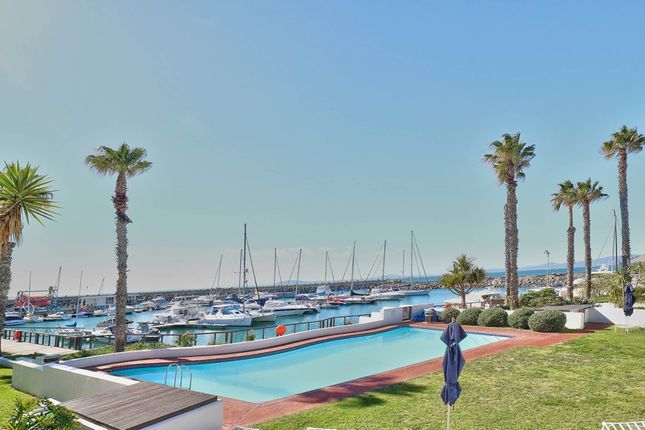 Apartment for sale in Mouille Point, Cape Town, South Africa