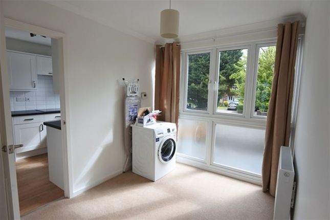 4 bed town house to rent in Woodside Avenue, Woodside Park, London