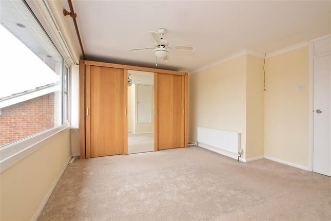 Thumbnail Semi-detached house for sale in Dedham Road, Billericay, Essex