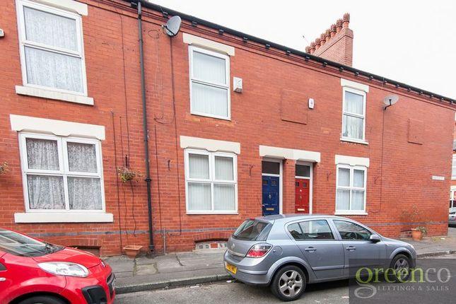 Photo 19 of Osborne Street, Salford M6