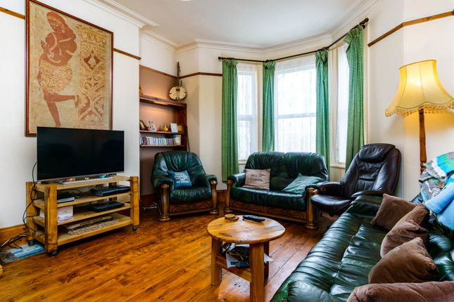 Grenville Road St Judes Plymouth Pl4 5 Bedroom Terraced