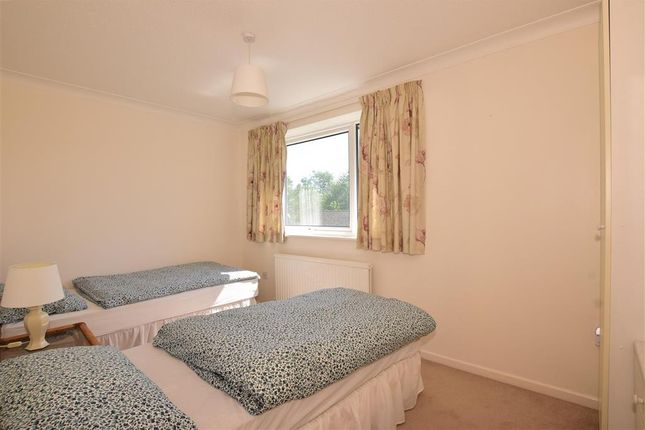 Bedroom 3 of Redhill Wood, New Ash Green, Longfield, Kent DA3