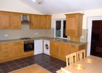 Thumbnail Detached house to rent in Avoca Road, London