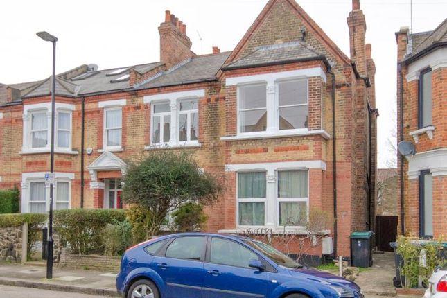 Front External c of Northbrook Road, London N22