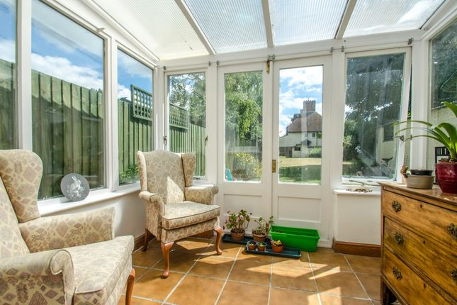 Sun Room of Bedford Road, Hitchin, Hertfordshire SG5