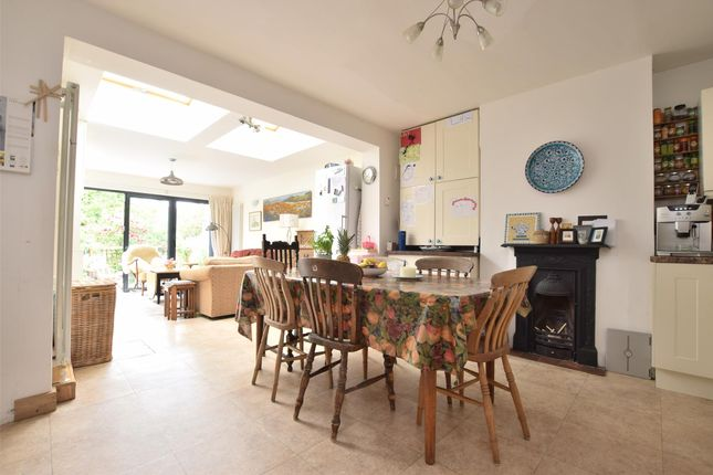 Property Image 1 of Norreys Avenue, Oxford OX1