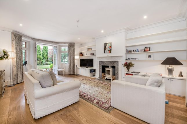 Thumbnail Property for sale in Scotswood, Devenish Road, Ascot, Berkshire