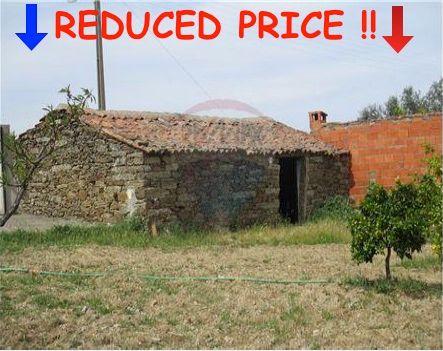 Farm for sale in Castelo Branco, Castelo Branco (City), Castelo Branco, Central Portugal