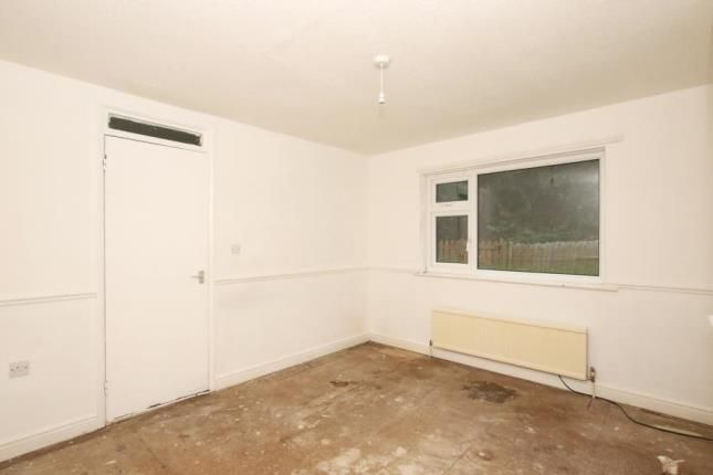 Lounge of Longfellow Drive, Rotherham, South Yorkshire S65