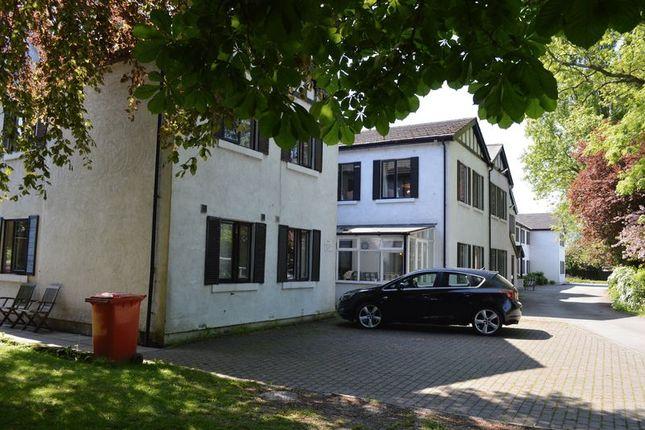 Photo 4 of Roop Cottage, Wakefield Road, Pontefract WF9