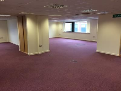 Photo 10 of Haughmond View, Shrewsbury Business Park, Shrewsbury SY2