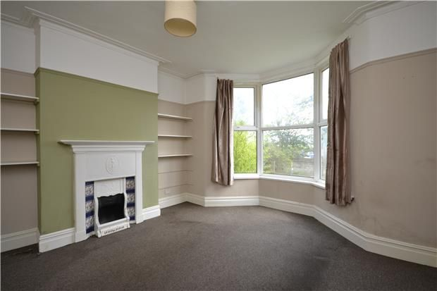 Thumbnail End terrace house to rent in Filton Avenue, Horfield, Bristol