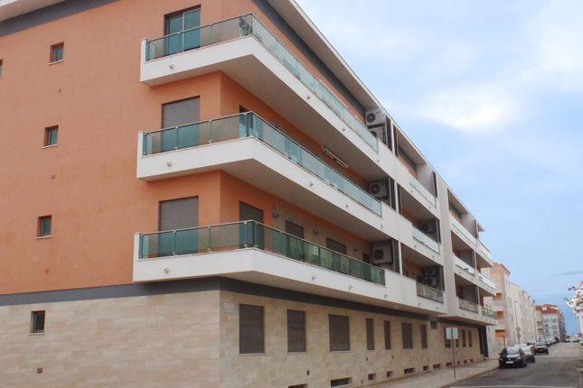 Apartments For Sale In Vila Real De Santo Ant Nio Parish