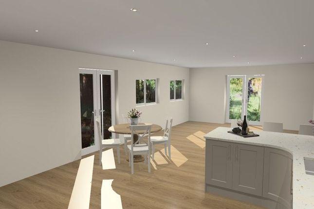 West Street, Somerton TA11, 2 bedroom cottage for sale