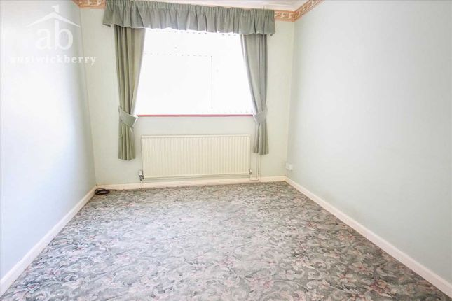 Bedroom 2 of Falmouth Close, Kesgrave, Ipswich IP5