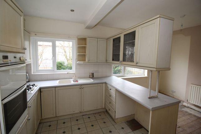 Kitchen of Corporation Street, Morley, Leeds, West Yorkshire LS27