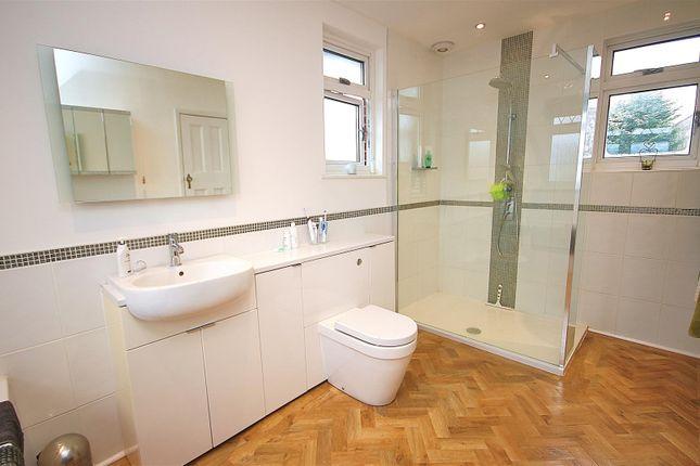 Luxury Bathroom/WC: Pic. 1