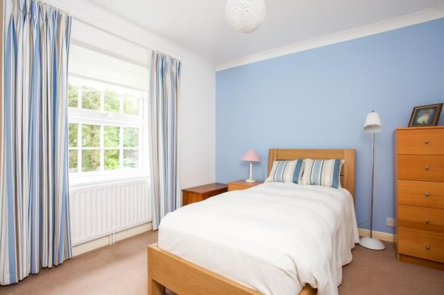 Bedroom 3 of Forest Road, Pyrford, Surrey GU22