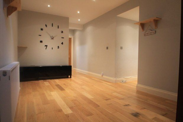 1 bed flat to rent in The Mews, Sidcup DA14