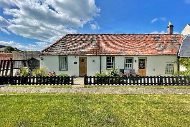 Thumbnail Detached house for sale in St. Mary Street, Chippenham