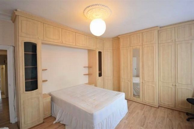 Thumbnail Semi-detached house to rent in Acton Lane, London, Greater London.