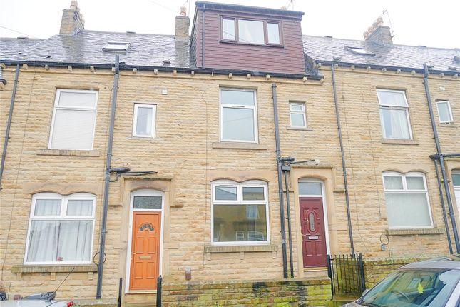 Picture No. 23 of Stamford Street, Bradford, West Yorkshire BD4