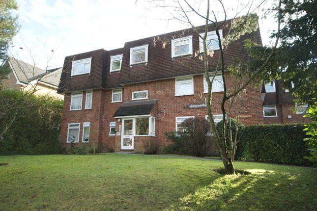 Royston Grove, Pinner, Middlesex HA5