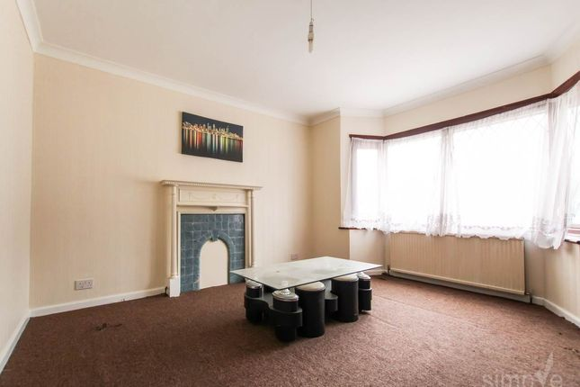 Thumbnail Property to rent in Uxbridge Road, Hayes, Middlesex