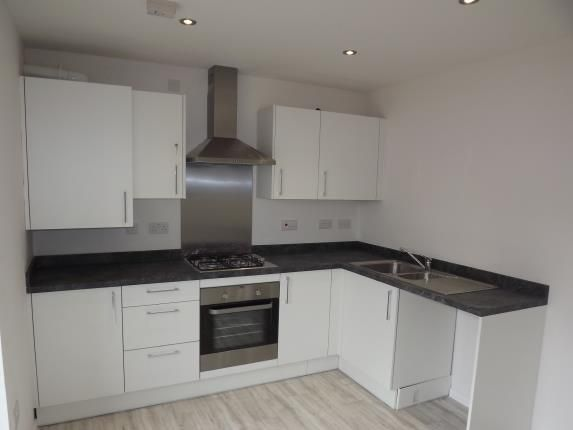 Kitchen/Diner of Shepeards Mews, Sandbach, Cheshire, . CW11
