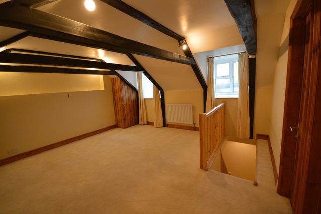 Thumbnail Studio to rent in Ridge Lane, Kings Stagg, Sturminster Newton