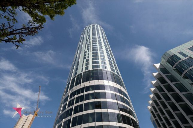 Picture No. 15 of Sky Gardens, 155 Wandsworth Road, London SW8