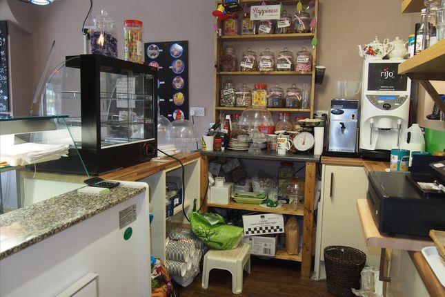 Photo 4 of Cafe & Sandwich Bars L40, Mawdesley, Lancashire