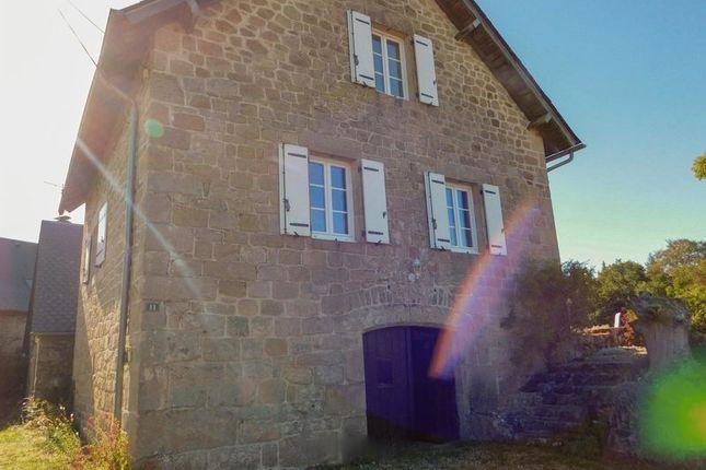 Photo 24 of 19320 Clergoux, France